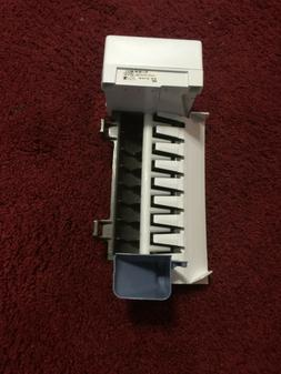 11011667 BOSCH THERMADOR ICEMAKER OEM