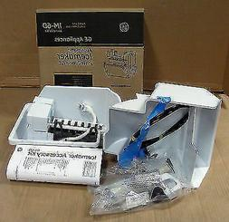 General Electric Hotpoint Refrigerator Ice Maker Kit