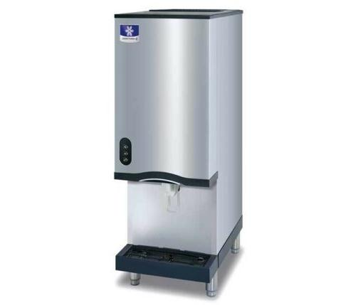 Manitowoc CNF0202 Nugget Ice Maker and - Chewable