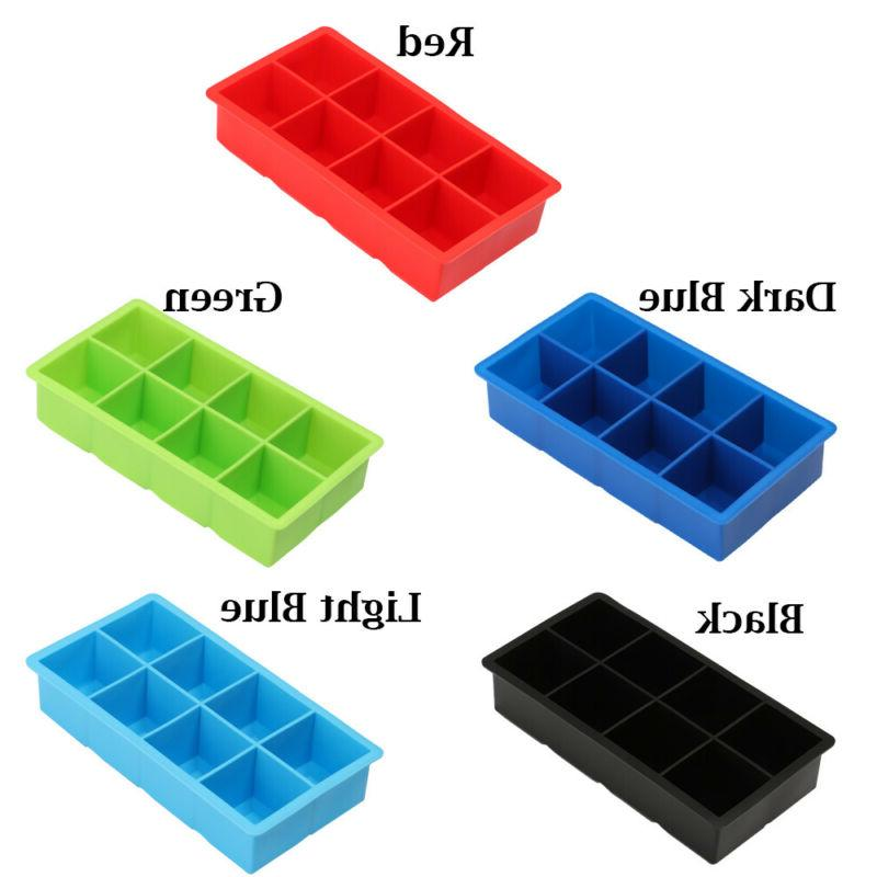 Colorful Home Tray HOT!