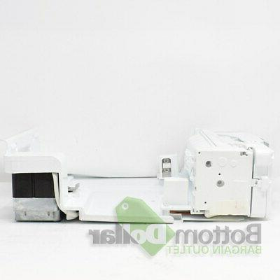 LG Electric Parts