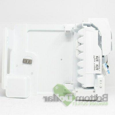 ebs61443386 ice water electric parts assembly