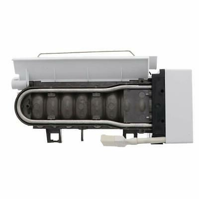 Exact Replacement Ice Maker for 2198597