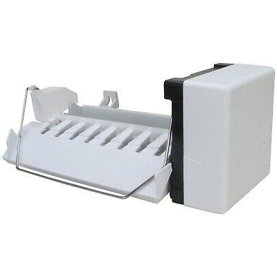 exact replacement parts er2198597 ice maker