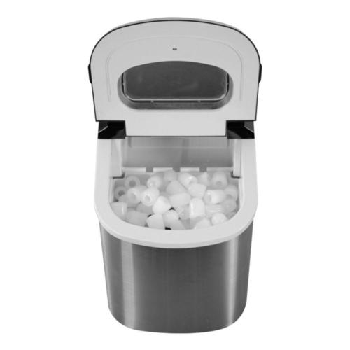27 Portable Ice 5 Colors Compact Ice Cubes