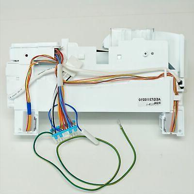Supco Icemaker for AEQ73110210