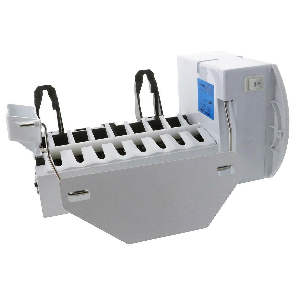 WR30X10093 for Icemaker
