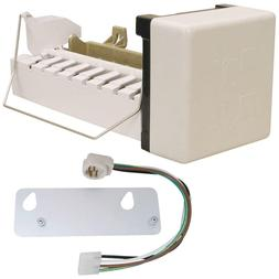 NEW Exact Replacement Parts Ergeim Ge Ice Maker For Im1 & Im