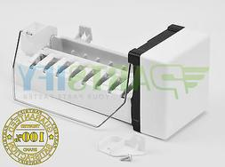 NEW REFRIGERATOR ICE MAKER EXACT FIT FITS YOUR WHIRLPOOL EST