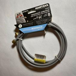 pex icemaker connector 8ft 1 4 od