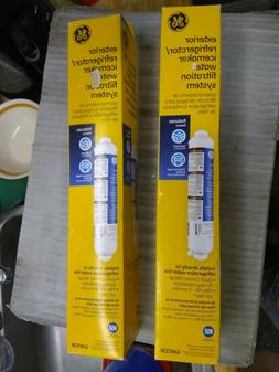 GE Universal Inline Water Filter - 3 Pack