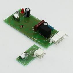 Replacement Refrigerator Optic Board For Whirlpool W10757851